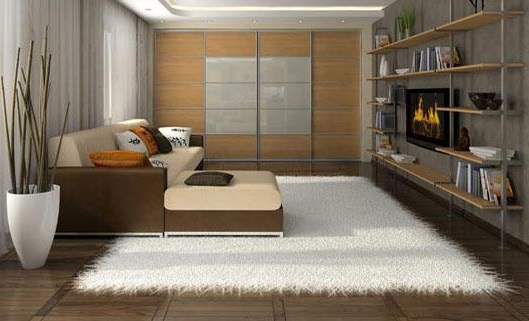 White area rug living room images Large living room rugs