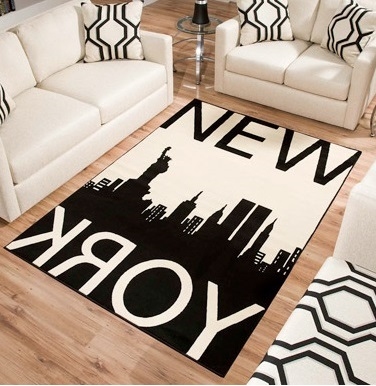 white area rug to beautify your room white area rug