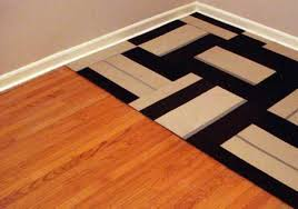 best carpet tiles